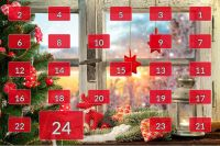 pictures_adventskalender
