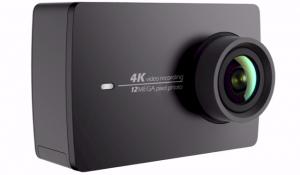 yi-4k-action-camera