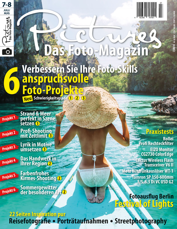 Wohnen Magazin De Adventskalender adventskalender gewinnspiele 2016 zockerstube