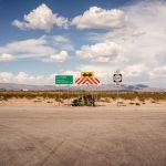 Individuelle Reisefotografie – Motivinspirationen für Ihre Reise