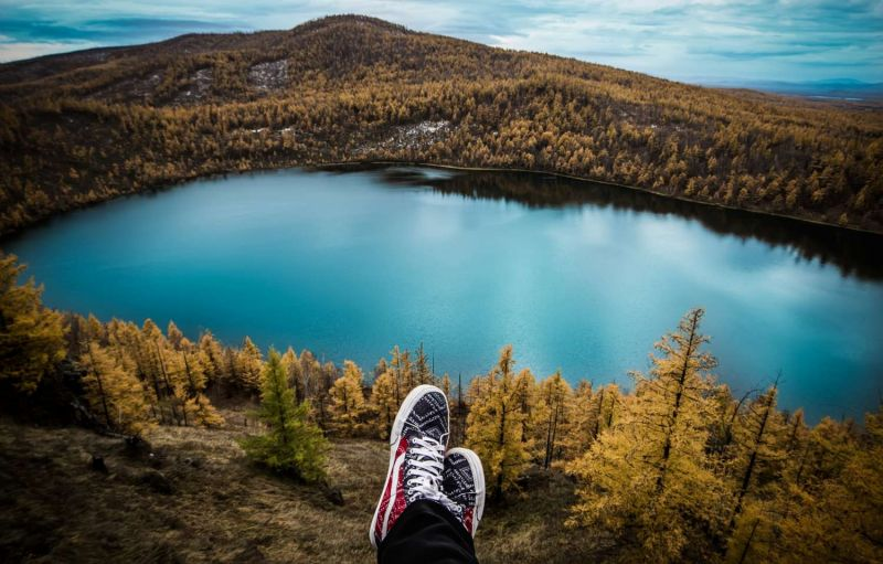Individuelle Reisefotografie – Motivinspirationen