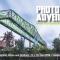 Adventsgewinnspiel: Gewinnen Sie 5×2 Messetageseintrittskarten für die Photo+Adventure in Duisburg(9. + 10. JUNI 2018)