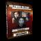 """Adventsgewinnspiel: Gewinnen Sie eine DVD """"Vom Hobby in die Selbstständigkeit"""" von & mit Calvin Hollywood"""