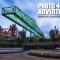Photo+Adventure 2018: Zahlreiche Höhepunkte im Jubiläumsjahr