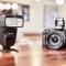 Canon Speedlite 470EX-AI: Das erste Blitzgerät für intelligentes, indirektes Blitzen