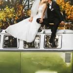 Hochzeit für Anfänger