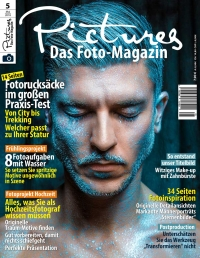 Pictures-Magazin-05-18