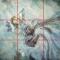 Bildgestaltung – Fibonacci, der Goldene Schnitt und die Drittelregel
