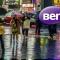 BENQ ruft zum großen Street Photography-Wettbewerb auf