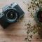 """Die neue Fuji X-T100 – eine Systemkamera zum """"immer dabei haben"""""""