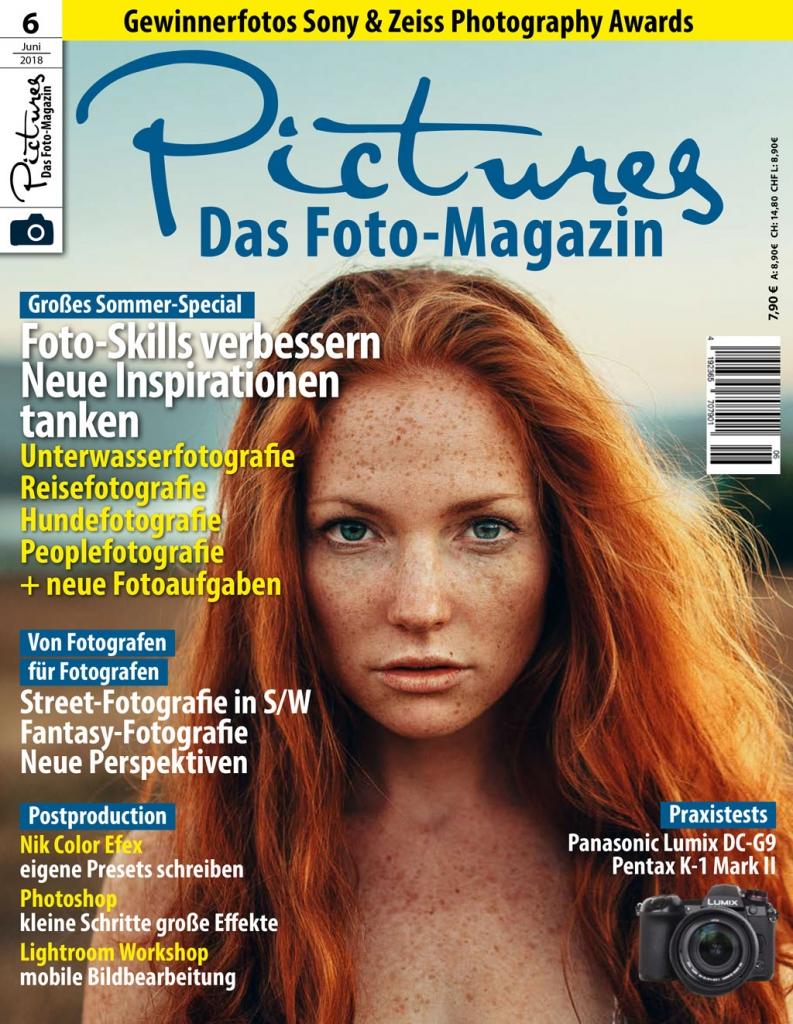 Abo Prämie kombi abo prämie pictures das foto magazin