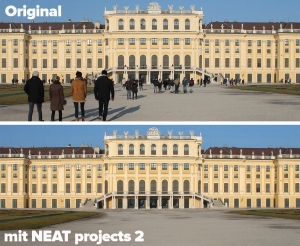NEATprojects2