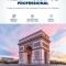 Fotografieren ohne störende Touristen: NEAT projects 2 von Franzis