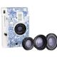 Lomo'Instant Explorer – Sofortbildkamera im neuen Design
