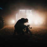 Video – Ihr erster Film