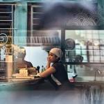 Reisefotografie – von der Technik bis zur Psyche