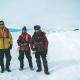 Projekt Antarktis – Die Reise unseres Lebens