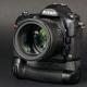 Praxistest: Nikon D850