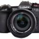 Praxistest: Panasonic Lumix DC-G9