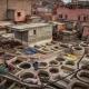Nach Marokko mit Pictures-Partner Martin Dürr und Jamari Lior