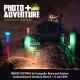 Photo+Adventure 2019 – Das neue Fotojahr beginnt schon jetzt