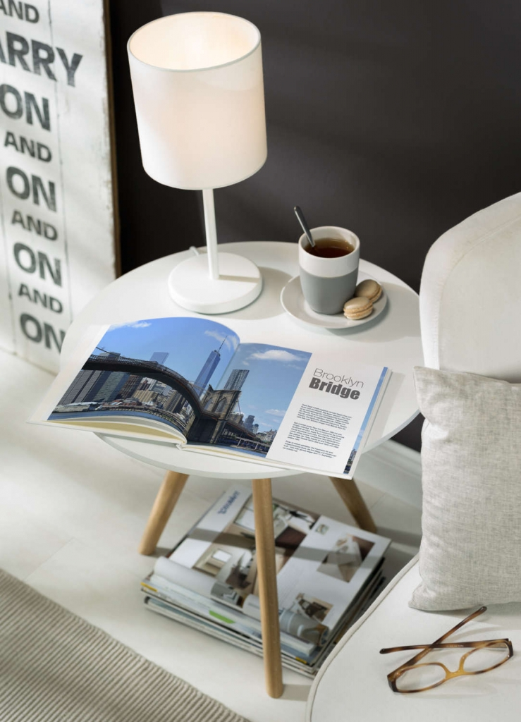CEWE_FOTOBUCH_Jahrbuch-3_Fotonachweis_CEWE_Adobe_Stock_Thinkstock