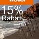 Exklusiver Pictures-Rabatt für die Rollei Rock Solid Mark II Stative