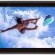 Actioncam 560 Touch von Rollei