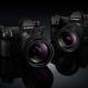 Neue Vollformat Systemkameras von Panasonic – Lumix S1 und S1R