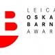 Bewerbungsphase für den Leica Oskar Barnack Award (LOBA)