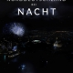 Film: Norddeutschland bei Nacht