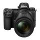Nikon entwickelt neue Firmware für Nikon Z 7 und Nikon Z 6