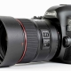 Praxistest: Canon EF 85mm f/1.4L IS USM
