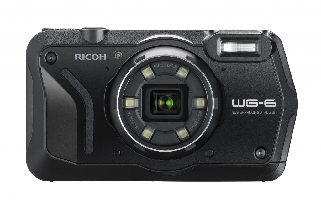 RICOH-WG-6_BK