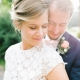 Wettbewerb: Nikon und Fräulein K sagt Ja suchen die schönsten Hochzeitsfotos