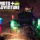 Gewinnen Sie 10 x 2 Tickets für die Photo+Adventure 2019 in Duisburg