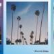 Polaroid Originals launcht limitierte Sommeredition