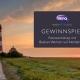 Mitmachen und gewinnen: BenQ verlost Fotoworkshop-Plätze auf Norderney