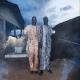 Fotowissen: Nikon-Ambassadoren dokumentieren die Komplexität des Zwillingsdaseins in Nigeria