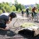 EVOC: Die Sportrucksack-Marke für Fotografen und Filmer