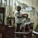 Fotowissen: Reisefotografie // Cuban Barbers