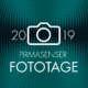Pirmasenser Fototage 2019