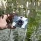 Klein und kompakt: Diana Mini Picnic Edition von Lomography