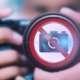 Der Photoindustrie-Verband (PIV) nimmt Stellung zum Fotografierverbot bei Feiern in Kitas und Schulen
