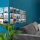 Pixum Squares: Wandbilder ohne Bohren