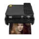 Neue Sofortbildkamera Kodak Smile Classic