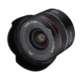 Kompaktes AF 18 mm F2,8 Weitwinkel-Vollformatobjektiv für Sony E Mount