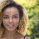 Skylum Software implementiert einzigartige KI-basierte Porträt- und Hautverbesserungs-Werkzeuge in das neue Luminar 4