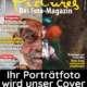 Ihr Foto = Unser Cover