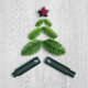 Weihnachtliche Stimmung mit den Mikrofonen von Sennheiser